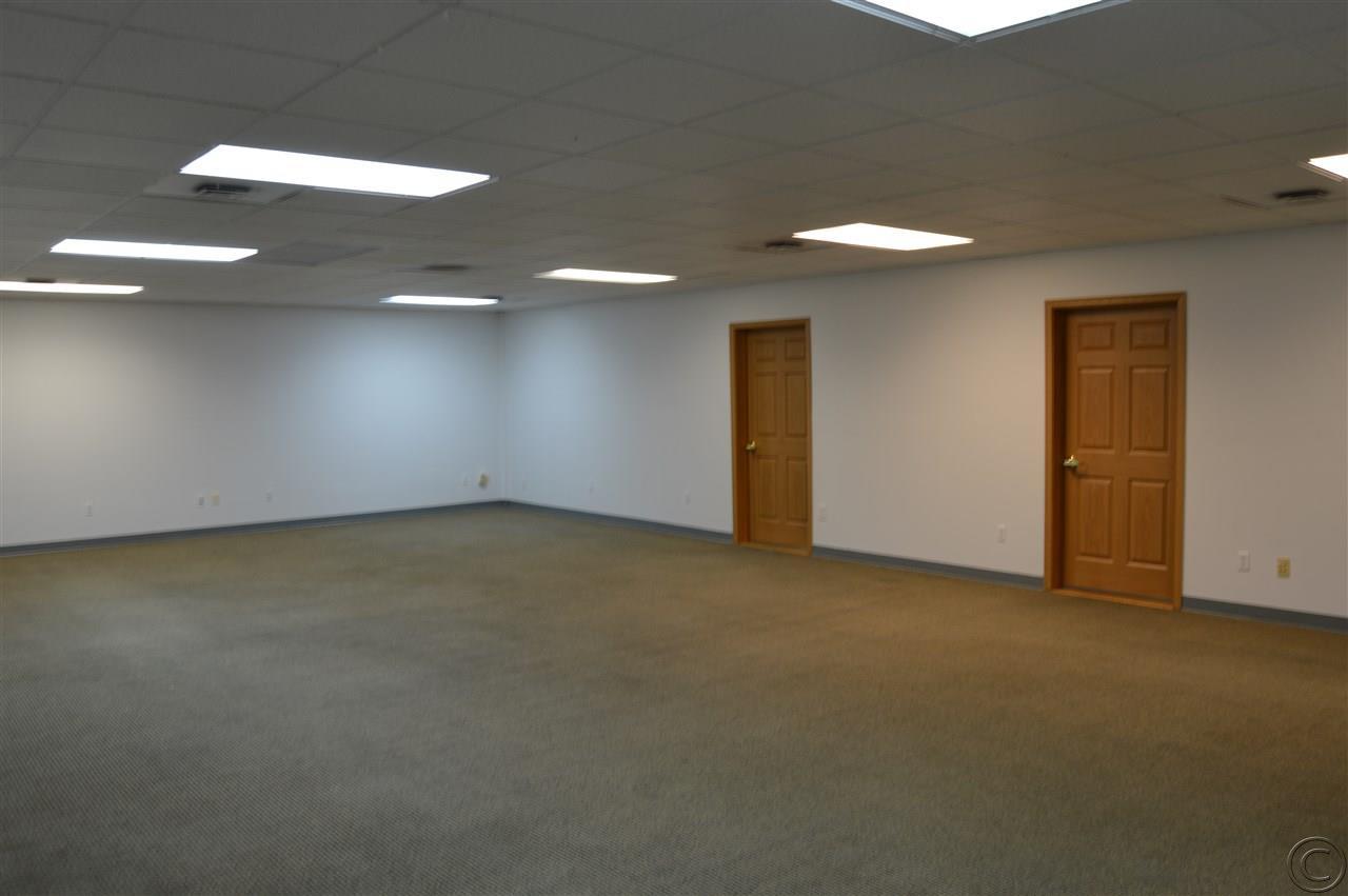 Rental Homes for Rent, ListingId:35698053, location: 2409 Dearborn Suite K Missoula 59801