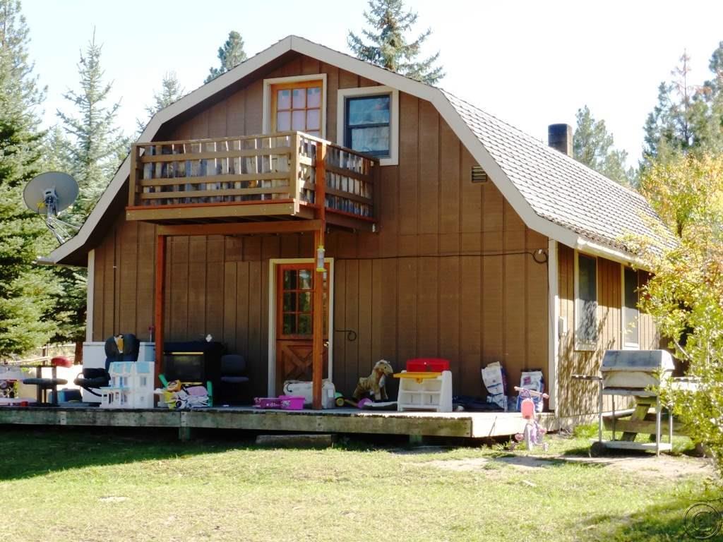 Real Estate for Sale, ListingId: 35698064, Arlee,MT59821