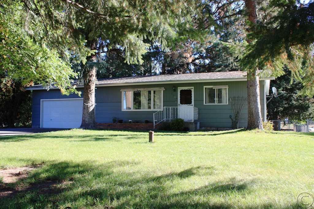 1904 42nd Ave, Missoula, MT 59804