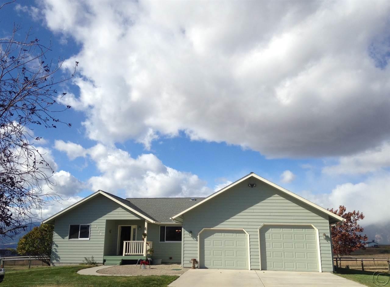 4725 Longley Ln, Stevensville, MT 59870