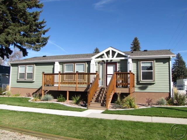 Real Estate for Sale, ListingId: 35709661, Deer Lodge,MT59722