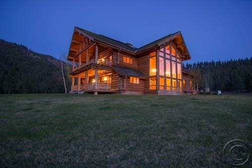 Real Estate for Sale, ListingId: 35809558, Alberton,MT59820
