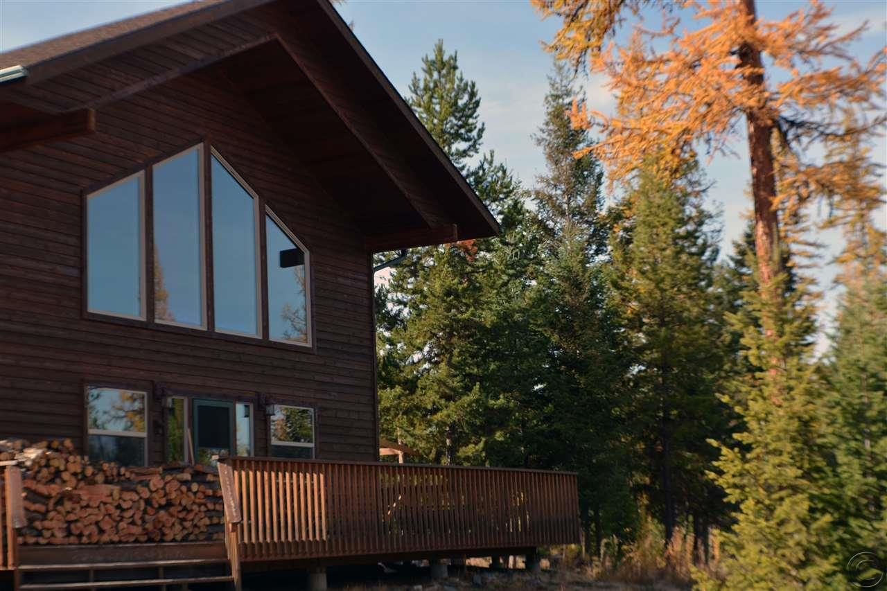 Real Estate for Sale, ListingId: 35948301, Marion,MT59925