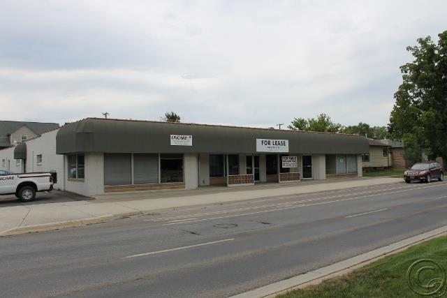 Real Estate for Sale, ListingId: 35975779, Missoula,MT59801