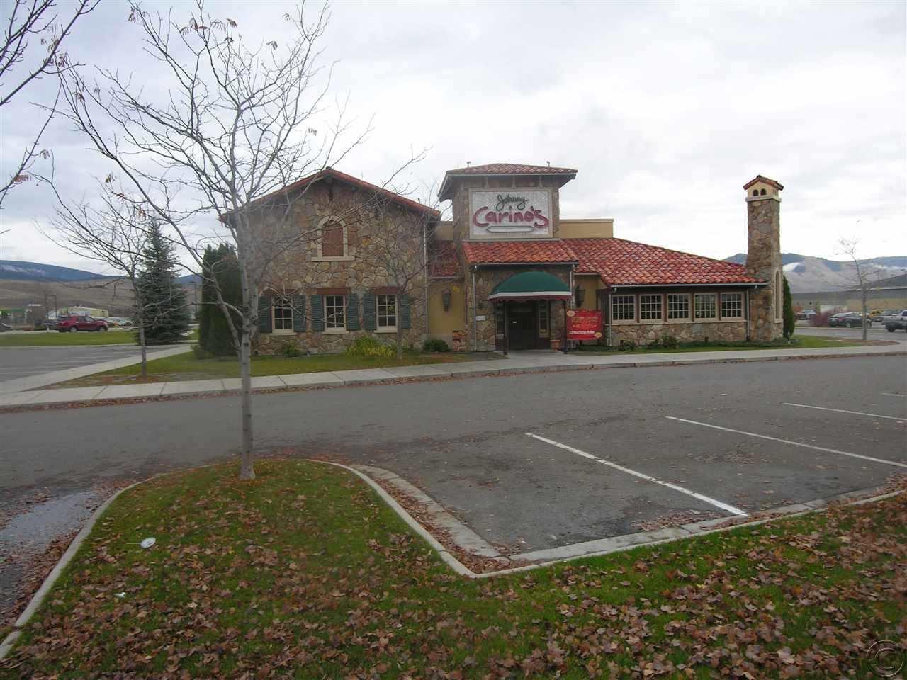 Real Estate for Sale, ListingId: 36095660, Missoula,MT59808