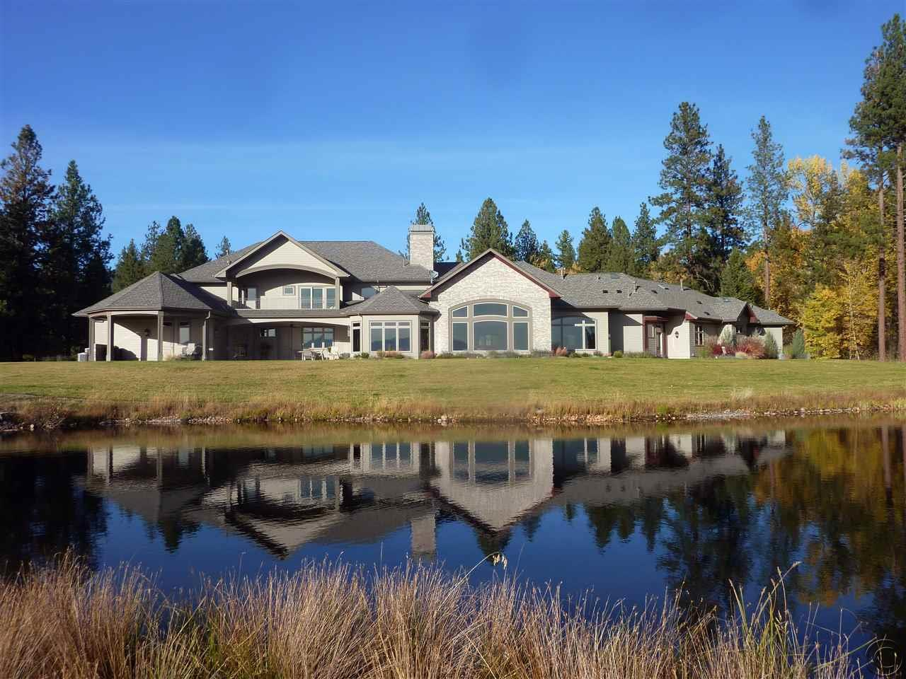 Real Estate for Sale, ListingId: 36141239, Missoula,MT59808