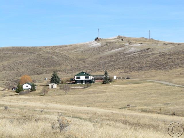 Real Estate for Sale, ListingId: 36172808, Deer Lodge,MT59722