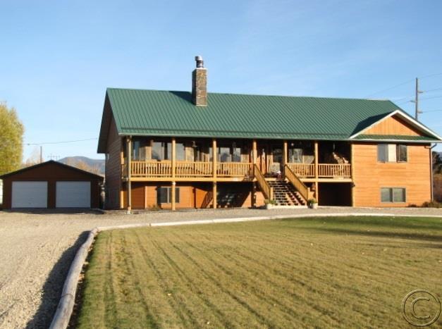 Real Estate for Sale, ListingId: 36172809, Deer Lodge,MT59722