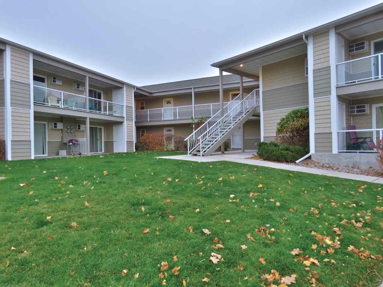 Real Estate for Sale, ListingId: 36216870, Polson,MT59860