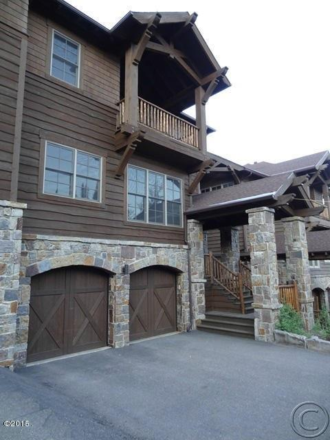 129 Slopeside Dr, Whitefish, MT 59937
