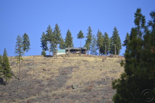 Real Estate for Sale, ListingId: 36474071, Paradise,MT59856