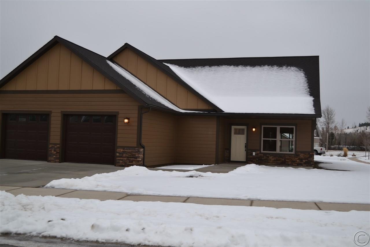 Real Estate for Sale, ListingId: 36490602, Lolo,MT59847