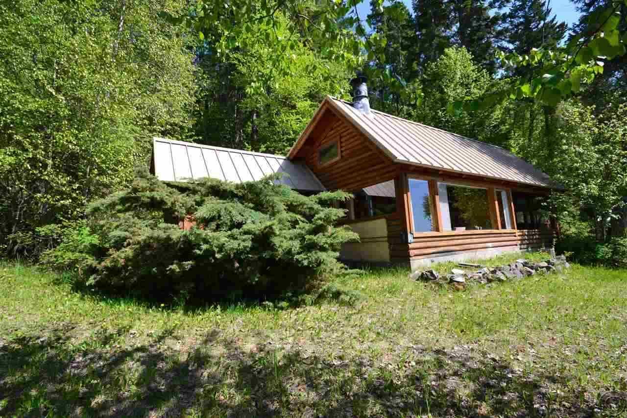 Real Estate for Sale, ListingId: 36542783, Polson,MT59860