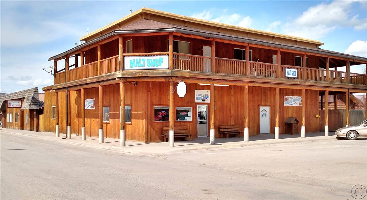 Real Estate for Sale, ListingId: 36565729, St Ignatius,MT59865