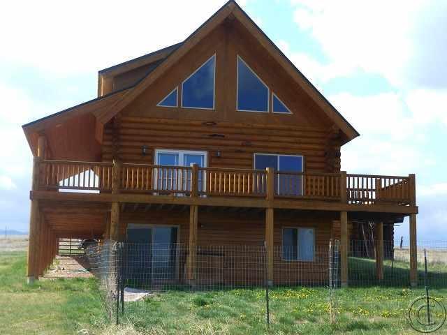 Real Estate for Sale, ListingId: 36597027, Hall,MT59837