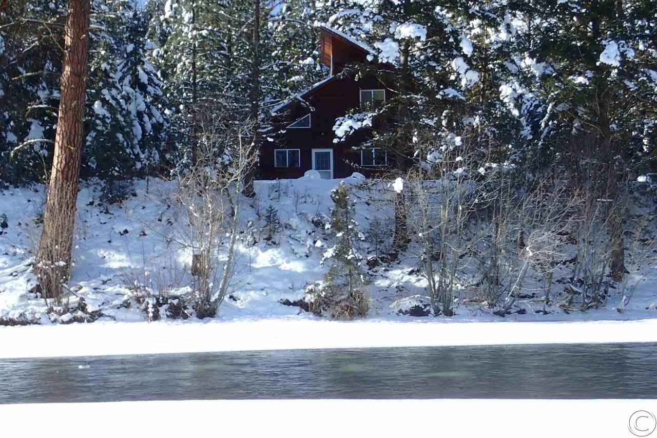 Real Estate for Sale, ListingId: 36755173, Clinton,MT59825