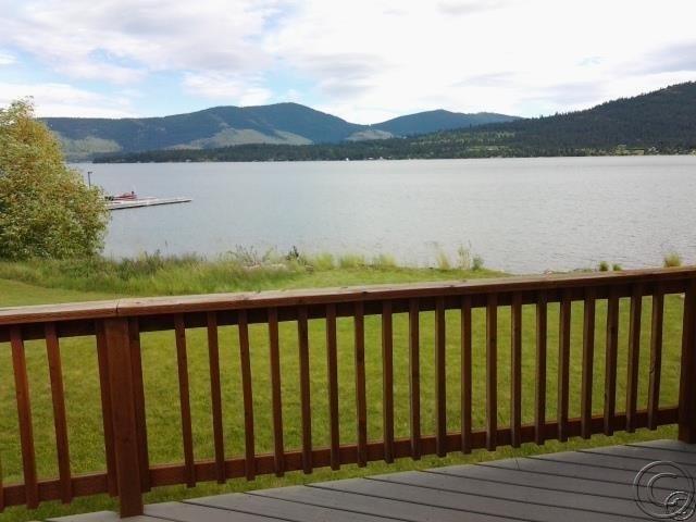Real Estate for Sale, ListingId: 36807460, Elmo,MT59915