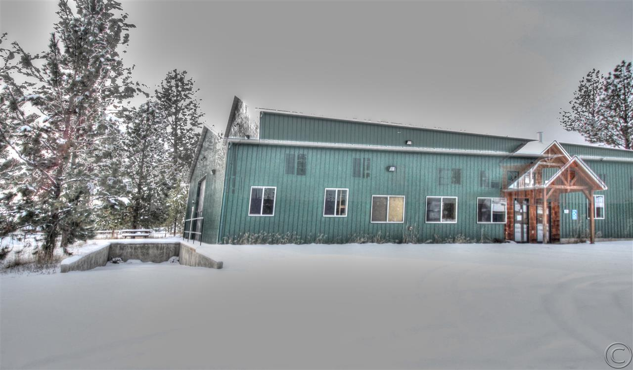 247 Westgate Way, Florence, MT 59833