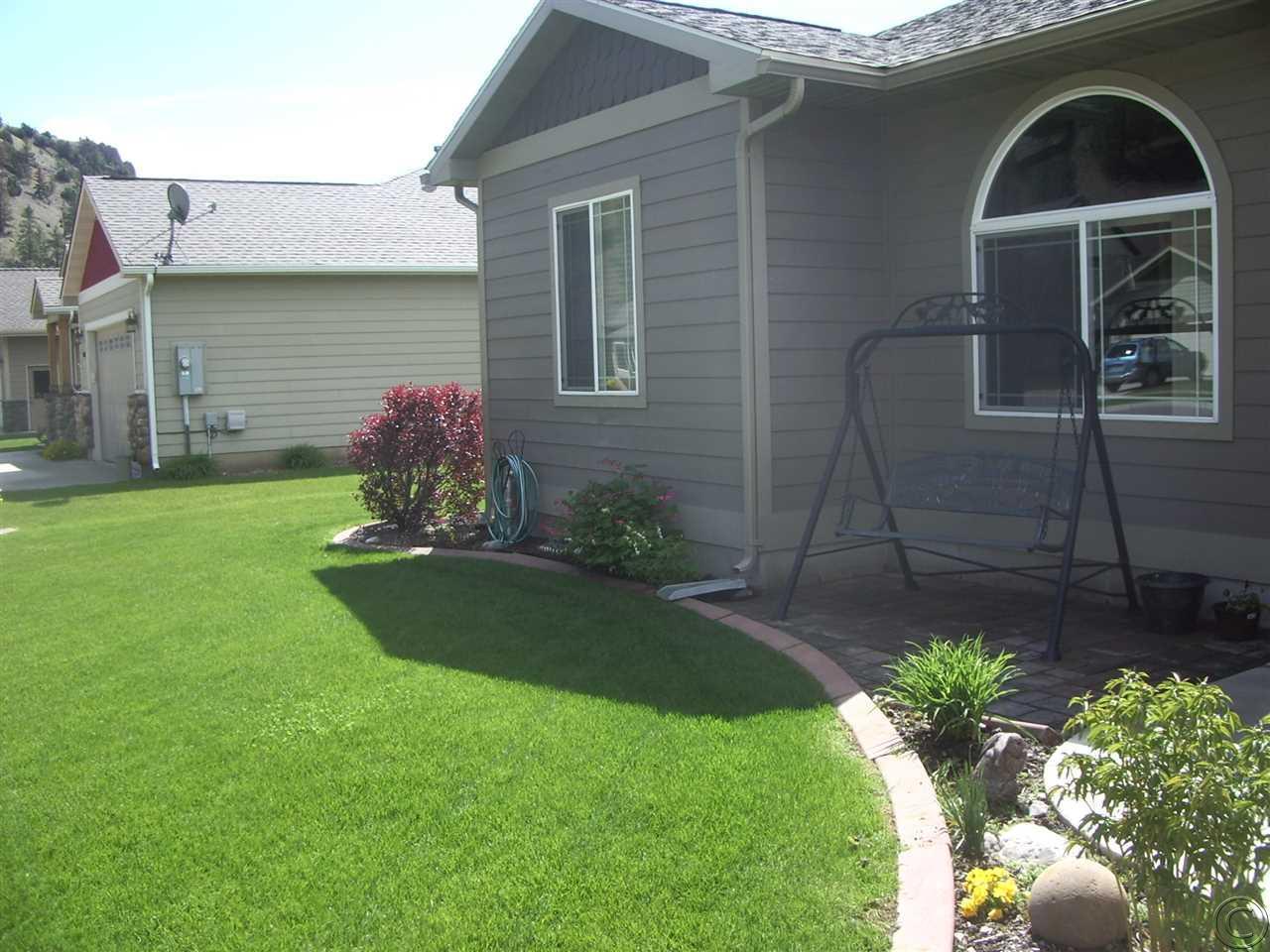 Real Estate for Sale, ListingId: 36898970, Lolo,MT59847