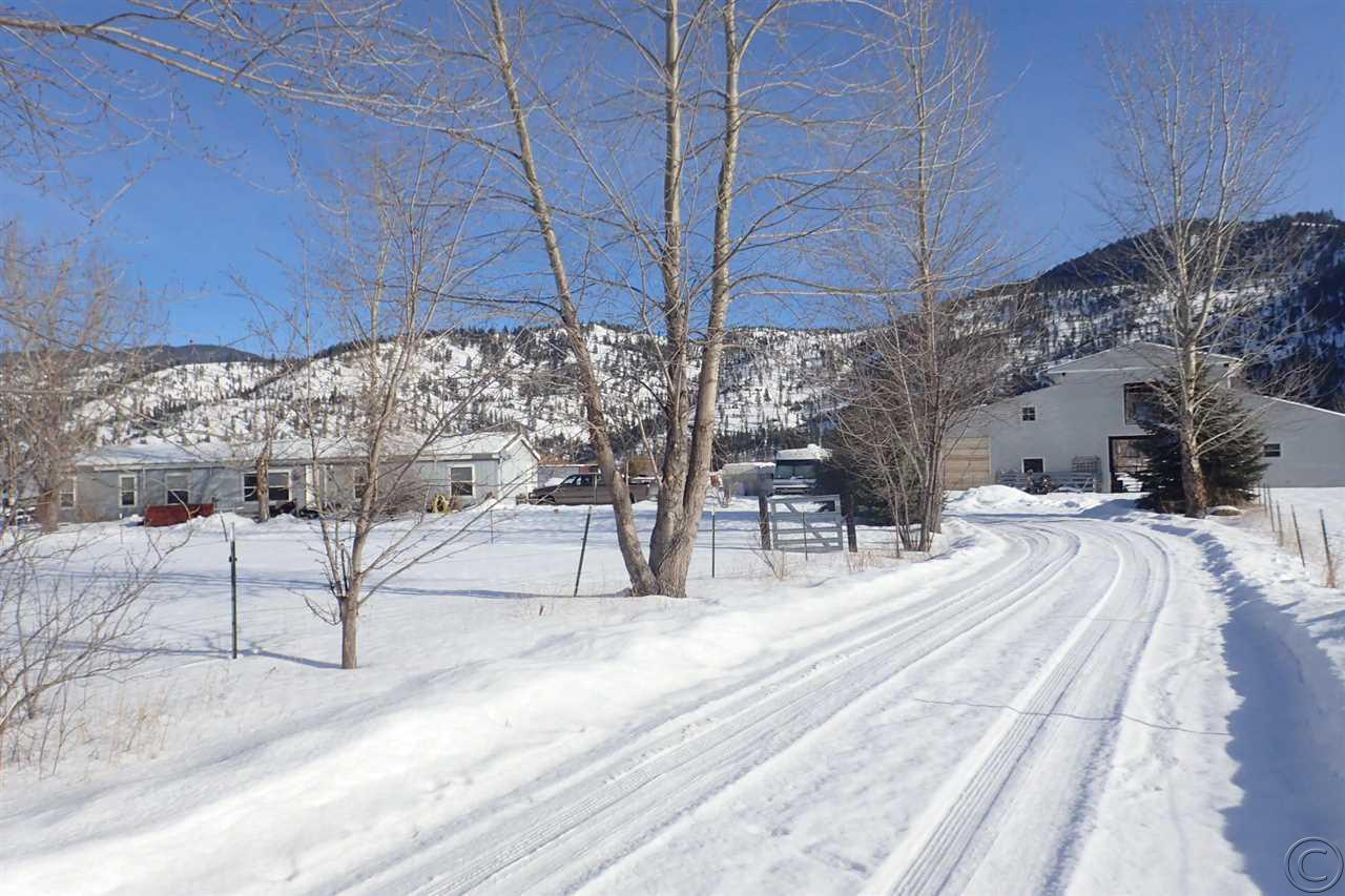Real Estate for Sale, ListingId: 36911977, Clinton,MT59825