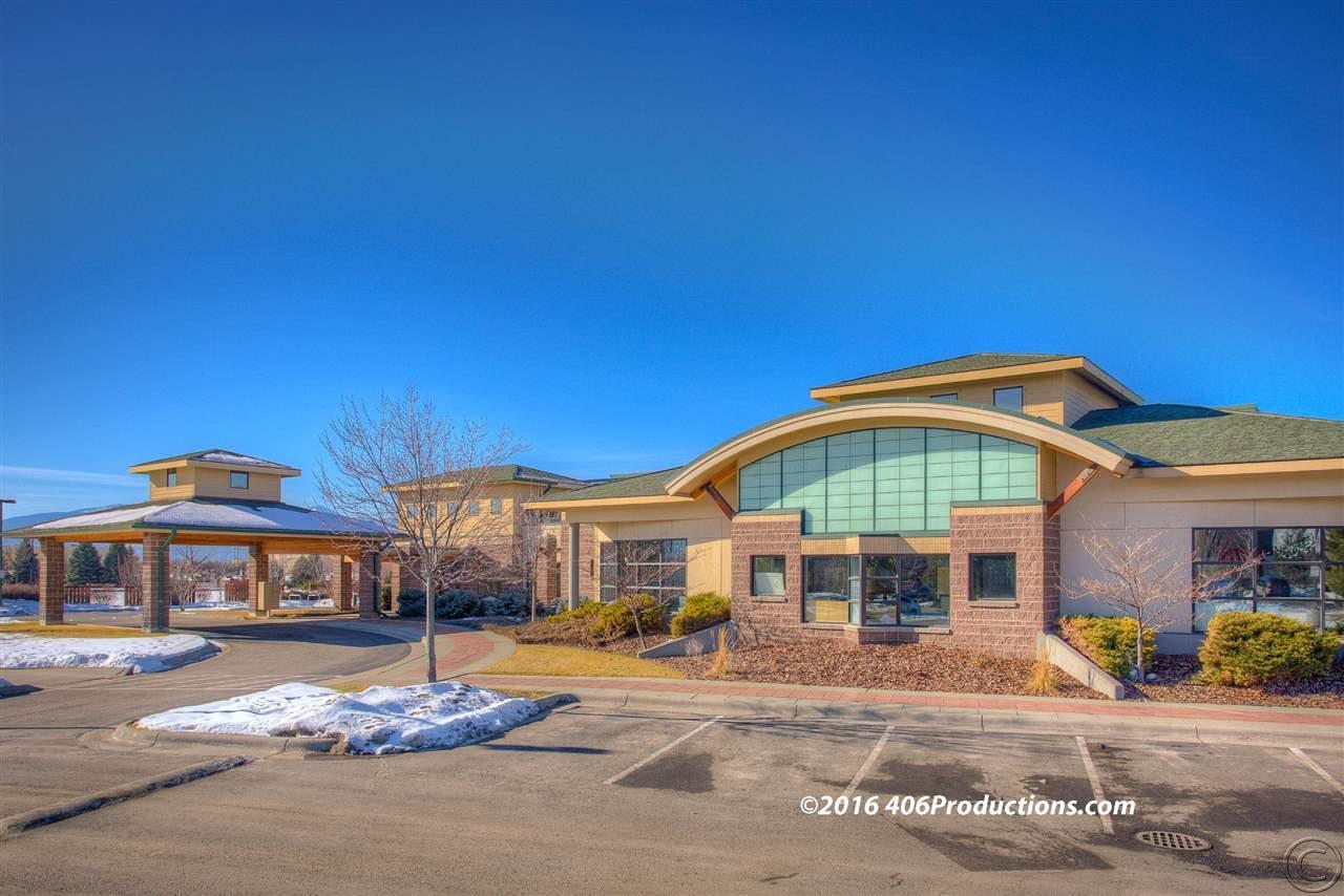 Real Estate for Sale, ListingId: 37026093, Missoula,MT59804