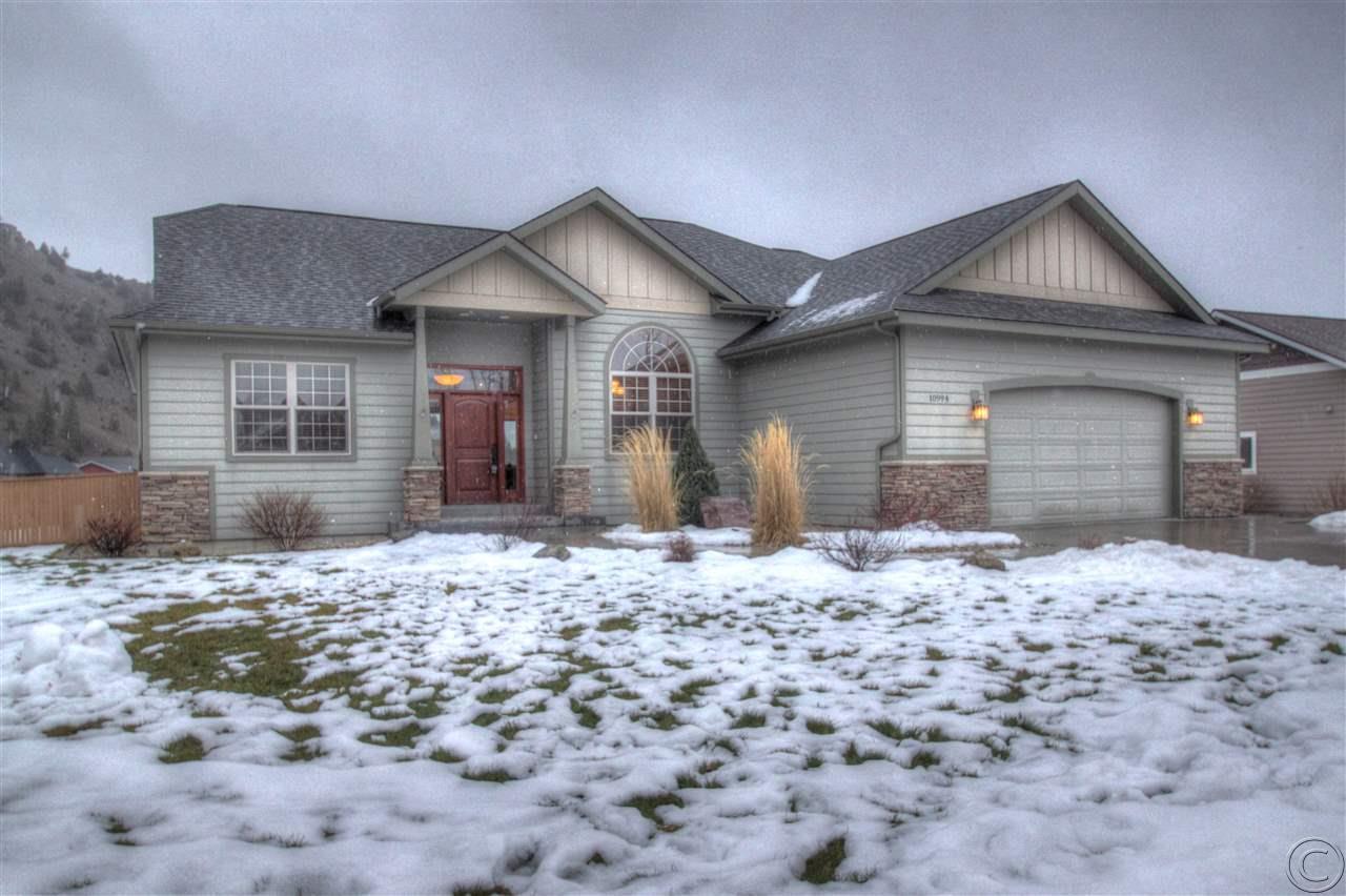 Real Estate for Sale, ListingId: 37109848, Lolo,MT59847