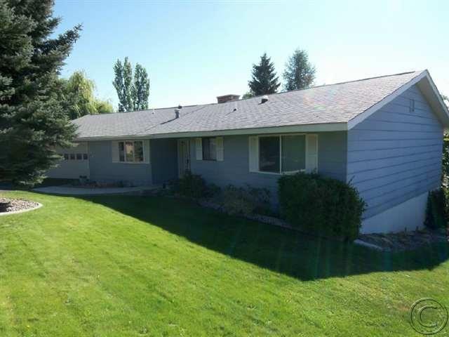 121 Cascade St, Lolo, MT 59847