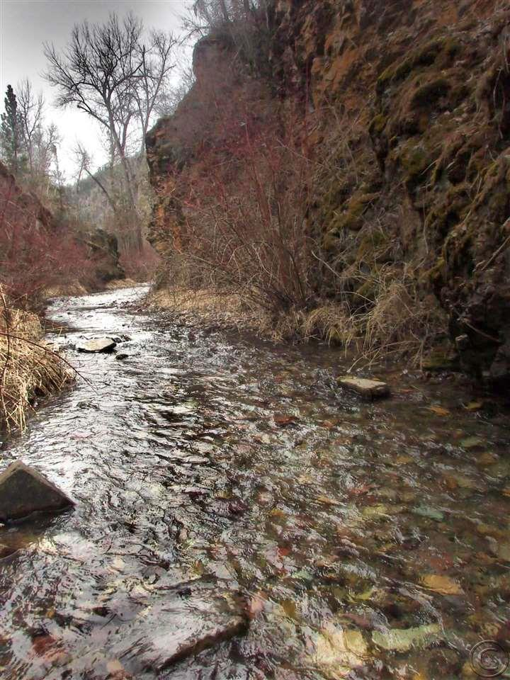 2077 Petty Creek Rd, Alberton, MT 59820