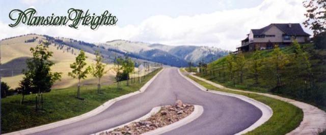 Real Estate for Sale, ListingId: 20372786, Missoula,MT59803