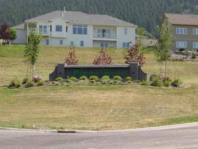 Real Estate for Sale, ListingId: 20372536, Missoula,MT59803