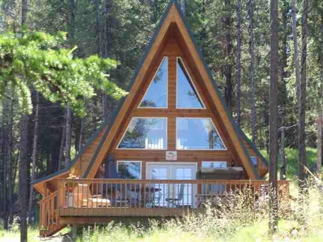 Real Estate for Sale, ListingId: 20372298, Seeley Lake,MT59868