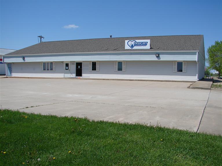 Real Estate for Sale, ListingId: 18416835, Mt Pleasant,IA52641