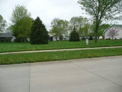 N Palm Ave, Mt Pleasant, IA 52641