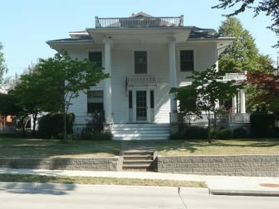 Real Estate for Sale, ListingId: 25011217, Mt Pleasant,IA52641