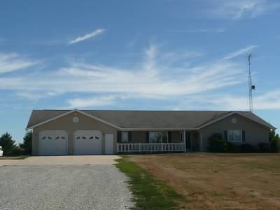 Real Estate for Sale, ListingId: 25276268, Mt Pleasant,IA52641
