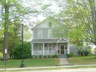 Real Estate for Sale, ListingId: 28272886, Mt Pleasant,IA52641