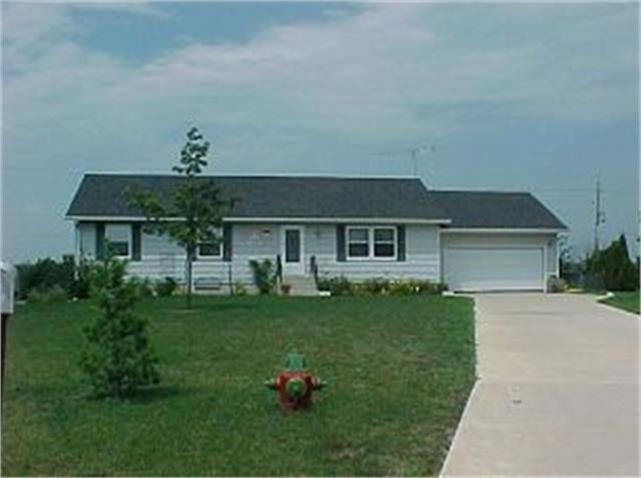 Real Estate for Sale, ListingId: 29394450, Mt Pleasant,IA52641