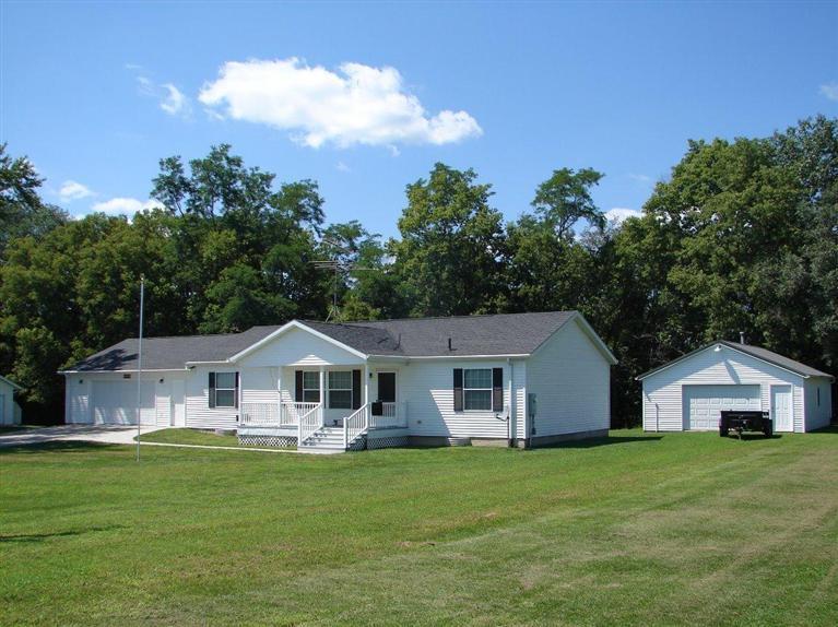 Real Estate for Sale, ListingId: 29518332, Farmington,IA52626