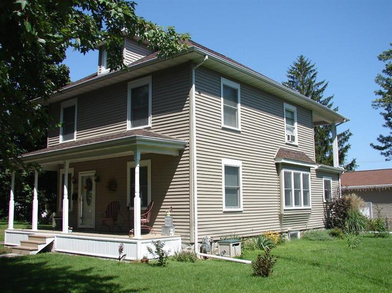 Real Estate for Sale, ListingId: 29624925, Burlington,IA52601