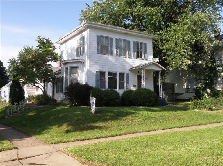 Real Estate for Sale, ListingId: 29637513, Burlington,IA52601