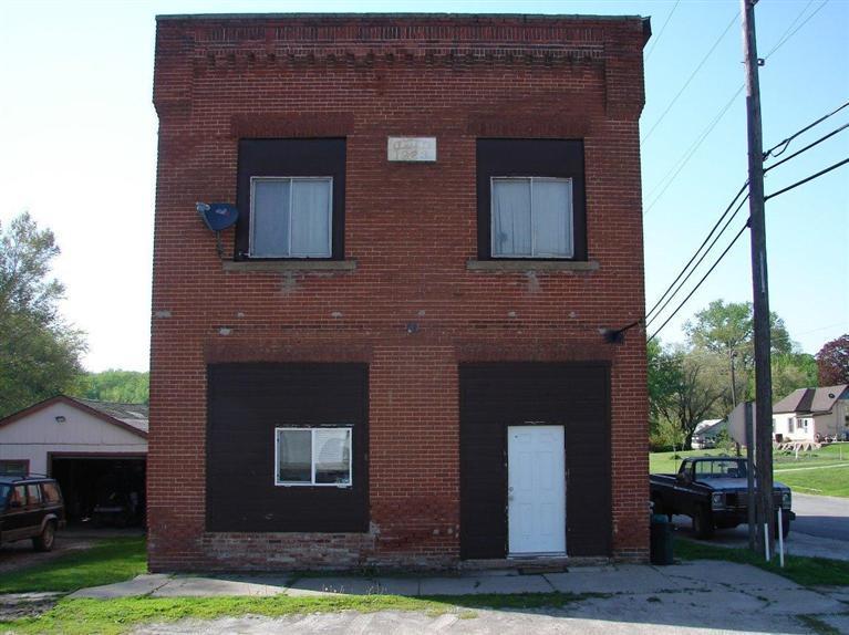 Real Estate for Sale, ListingId: 29959076, Montrose,IA52639