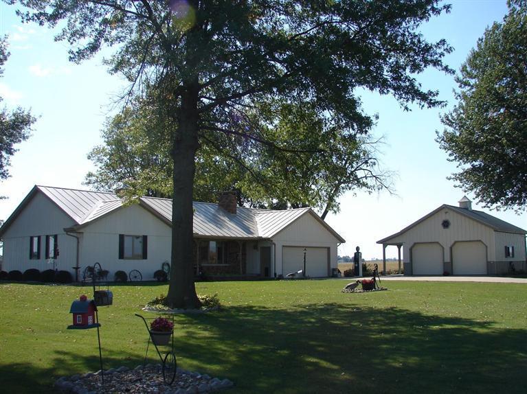 Real Estate for Sale, ListingId: 30105689, Mt Pleasant,IA52641