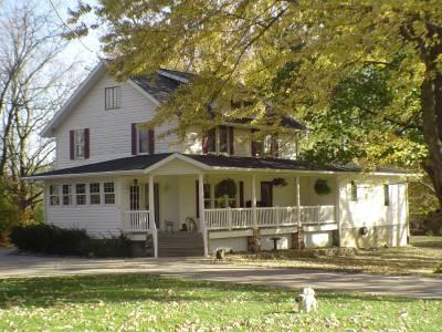 Real Estate for Sale, ListingId: 30120787, Mt Pleasant,IA52641