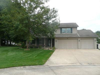 Real Estate for Sale, ListingId: 30166862, Mt Pleasant,IA52641