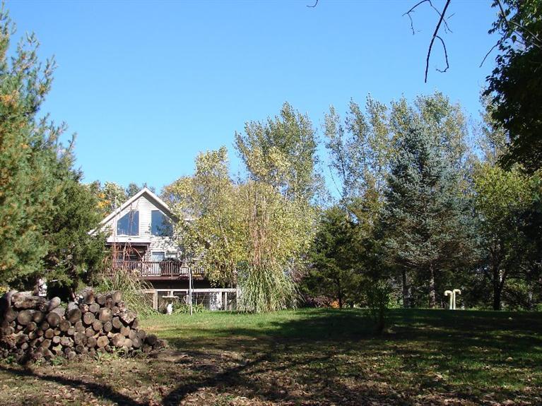 Real Estate for Sale, ListingId: 30345701, Mt Pleasant,IA52641