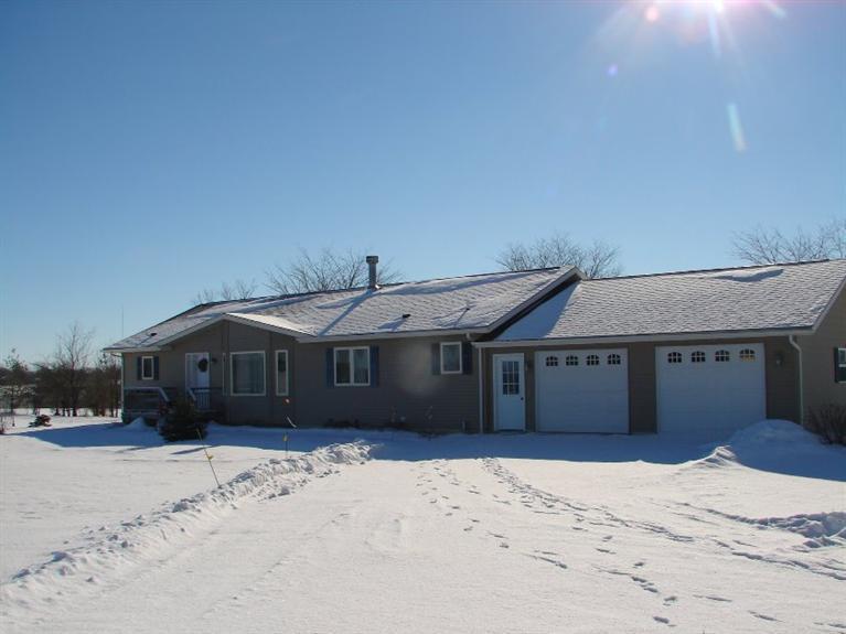 Real Estate for Sale, ListingId: 31241919, Mt Pleasant,IA52641