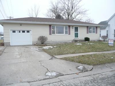 Real Estate for Sale, ListingId: 31432757, West Pt,IA52656