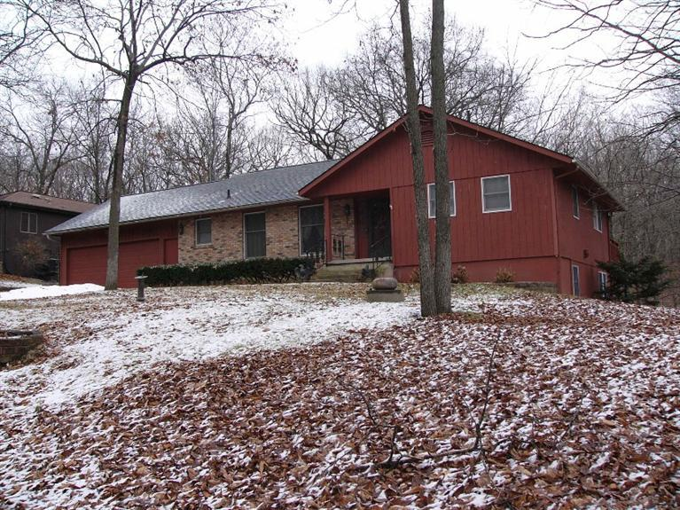 Real Estate for Sale, ListingId: 31465698, Mt Pleasant,IA52641