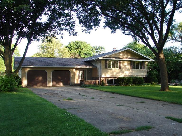 Real Estate for Sale, ListingId: 31977706, Mt Pleasant,IA52641
