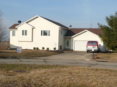 Real Estate for Sale, ListingId: 32244506, Mt Pleasant,IA52641